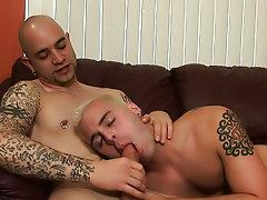 Naked men hunks jack off and hunk man ejaculation photos
