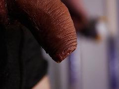 Twinks facial suck pics and young boy emo masturbation - Boy Napped!