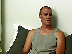 Videos of straight men masturbating with sex toys and filipino male masturbating picture