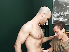 Gay anal porn and free hot anal gay fucking at I'm Your Boy Toy