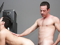 Pics of real army men showing their big dicks and young emo gay anal pics at I'm Your Boy Toy