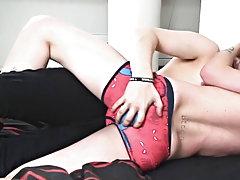 Man fuck boys pic and young boys have porno at Homo EMO!