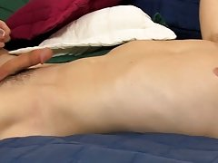 Young cute boys cock pic and free twinks at Boy Crush!