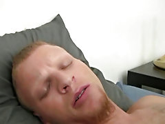 Free video beautiful big gay cocks blowjobs and black guy get caught getting blowjob