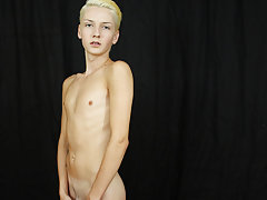 Only sexy twinks tube porn and sexy sweden cute boys cock at Boy Crush!
