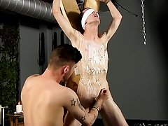 Free gay porn dicks and gay boys grinding on each other xxx - Boy Napped!