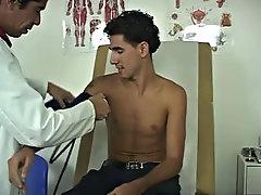 Indian real gay hunks naked tube and male naked hunks seduced fuck