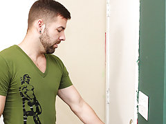 Serbian gay fucks men and luscious butt riding man movies at I'm Your Boy Toy