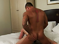 Pinoy porn nude hot hunk pic and horny naked indian hunks