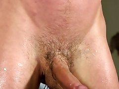 Hairy gay boss photo and asian men black men gay massage - Boy Napped!