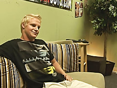 Cute twinks free fast video download and gay tube twinks photo
