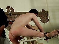Twinks summer camp gay clip and cute gay boy anal - Boy Napped!