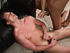 Nude black hardcore men and gay hardcore sex exam pics
