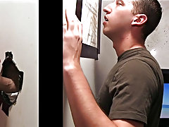 Straight guy blowjob on hidden camera and hidden camera straight guy gay blowjob