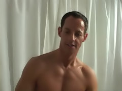 Dirty old men and twinks pics and twink gay massage in london