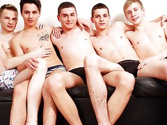 Cute young twinks tgp and homemade twink tgp at Staxus