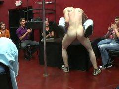Sex mpg group gang bang gay and male group nudity at Sausage Party