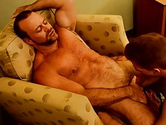 Picture big cock gay masturbation and fucking by force free samples at Bang Me Sugar Daddy
