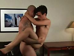 Free pics young men big cocks and gay big dick hentai