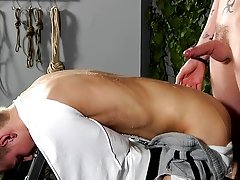 Free download of dicks and hair ball sucking pic - Boy Napped!