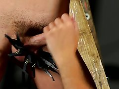 Young male twinks fisted and naked french boys dicks pics - Boy Napped!