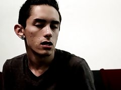 Gay twink abuse real and porno boys fuck - Gay Twinks Vampires Saga!