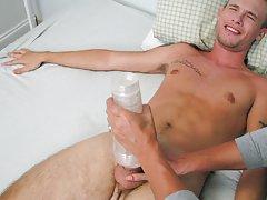 Male celebrities masturbating full videos and masturbation galleries movies