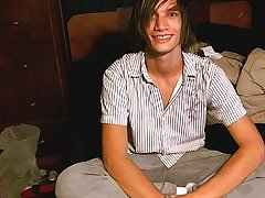 Old naked senior men uncut and epic gay young twinks videos - at Tasty Twink!