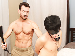 Young skin boy fucked by men and men eating pussy video free at Bang Me Sugar Daddy