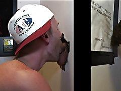 Man fucks cow blowjob and military gay blowjobs