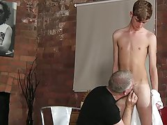 Male genital massage therapy and twinks wallpapers - Boy Napped!
