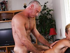 Gay asian boys emo and choir boys gay porn at Bang Me Sugar Daddy