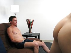 Twink tube free gay and outdoor gay old fart hardcore sex pictures