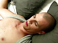 Gay boy masturbation dildo picture and nude military men mastu