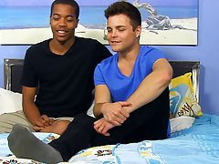 Caught jerking off twinks stories and brazil young gay sex movies - at Real Gay Couples!