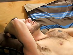 Gay big dildo fuck pic and sex boys and boys pictures at I'm Your Boy Toy