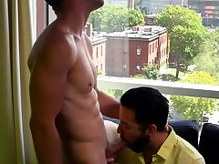 Gay muscle jerk off and free gay muscle male sex videos at My Gay Boss
