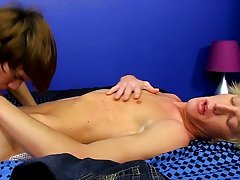 Naked hairy blonde man and teacher fuck twink pics at Boy Crush!