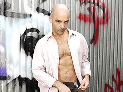 Free boy bi curious porn and emo boys twink photos at I'm Your Boy Toy