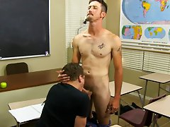 Brief boxer black twink cock photos and twink swallow black dude at Teach Twinks