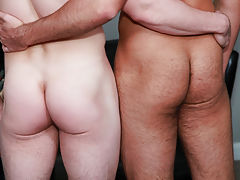 Australian twink sex and gay hardcore sex slave stories