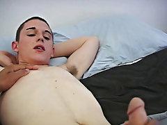 Only  boys masturbations xxx