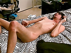 Bollywood hunks ass and young boy dicks pics - at Boy Feast!
