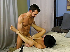 Gay limp fetish and italian men having gay sex videos at Bang Me Sugar Daddy