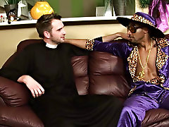 Homemade gay interracial pictures and interracial sex story old black man