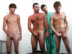 Yahoo groups gay photos and gay group masturbation video