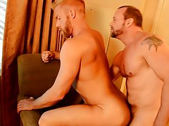 Free boys fucked videos and asses punished with cock pics at My Gay Boss