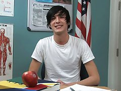 It's gorgeous great to listen and to learn about his can't live without and likes first gay teen cum eating at Teach Twinks