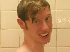 Male masturbate lots of sperm cumshot pics and gay masturbation trailers