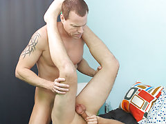 Black twink boy sex videos and pics of black gays jerking in each other mouth at I'm Your Boy Toy